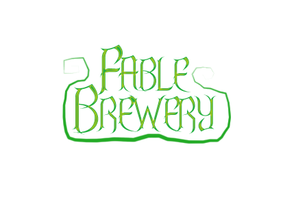 Fable Brewery
